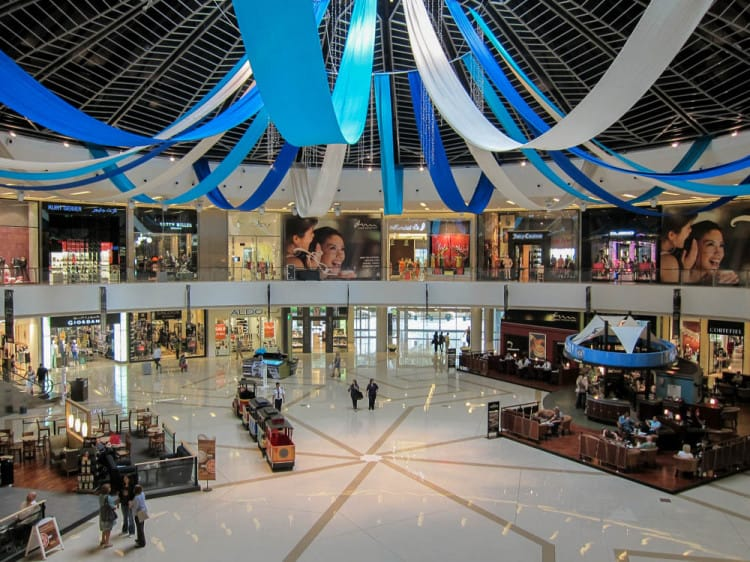 Centre point dubai online shopping