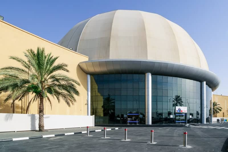 0f322ccbcae40f Dubai Outlet Mall - Top Brands - Factory Outlet Dubai