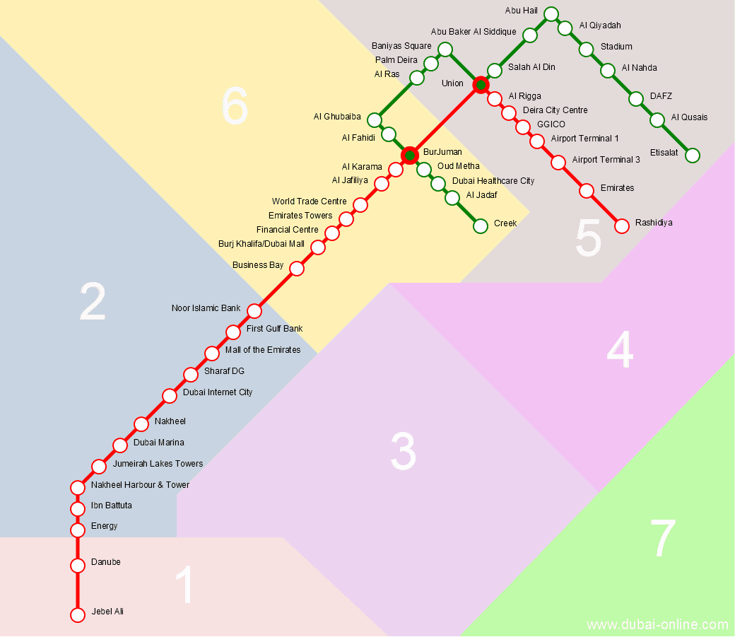 Los Angeles Subway Map Pdf.Carte Metro Dubai Pdf Stopeads